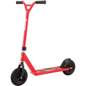 Razor 13018158 RDS Scooter - Red