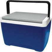 8.5l Island Breeze Cooler