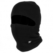QuietWear Ruff and Tuff 1-Hole Mask