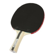 Eastpoint Sports EPS 3.0 Table Tennis Paddle