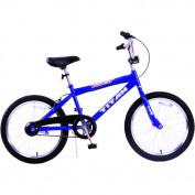 Titan - Tomcat 50cm Boys' BMX Bike