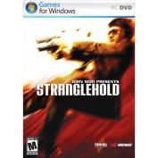 Strangehold (PC)