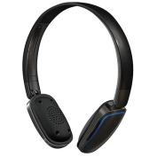 Inland Headphones with Volume Control