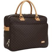 Rioni Travel Laptop Carrier