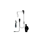 Code Red Sherlock-qd-m7 Microphone -