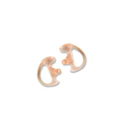 Code Red Mep-LL Ear Mould -