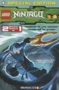 Lego Ninjago #3 (Ninjago) [Special Edition]