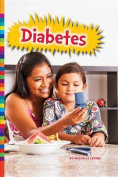 Diabetes (Living with)