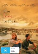 The Love Letter [Region 4]