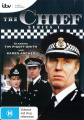 The Chief: Series 1 [Region 4]