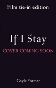 If I Stay (If I Stay)