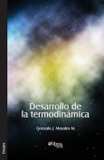 Desarrollo de la Termodinamica [Spanish]