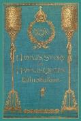 Hawaii's Story by Hawaii's Queen Liliuokalani