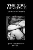 The Girl from France [Large Print]