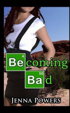 Becoming Bad: Interracial, Gangbang, Parody Erotica