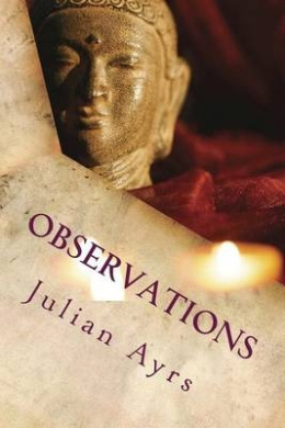 Observations: Collection of Poems
