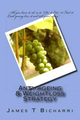 Anti-Ageing & Weightloss Strategy