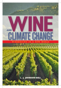 Wine and Climate Change