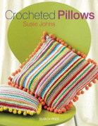 Crocheted Pillows