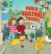 Paulo and the Football Thieves