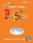 Focus on Middle School Physics Student Textbook