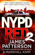 NYPD Red 2 (NYPD Red)