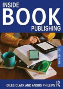 Inside Book Publishing