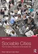 Sociable Cities