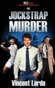 The Jockstrap Murder