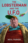 The Lobsterman and the UFO
