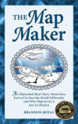 The Map Maker
