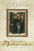 Moods, Memories and Other Manoeuvres