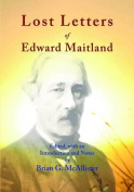 Lost Letters of Edward Maitland