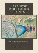 2015 Japanese Woodblock Prints Engagement Calendar