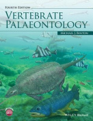 Vertebrate Palaeontology 4E