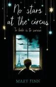 No Stars at the Circus