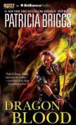 Dragon Blood (Hurog Duology  [Audio]