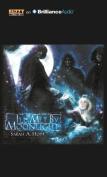 Ill Met by Moonlight [Audio]