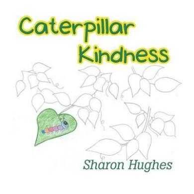 Caterpillar Kindness