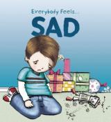 Sad (Qeb Everybody Feels...)