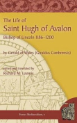 The Life of Saint Hugh of Avalon