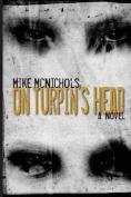 On Turpin's Head