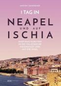 1 Tag in Neapel Und Auf Ischia [GER]