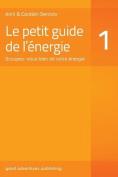 Le Petit Guide de L'Energie 1 [FRE]