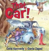 That Car!