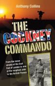 The Cockney Commando