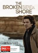 The Broken Shore [Region 4]