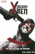 Uncanny X-men Vol.3