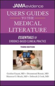 Users' Guides to the Medical Literature