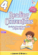 Reading Conventions - Book 4